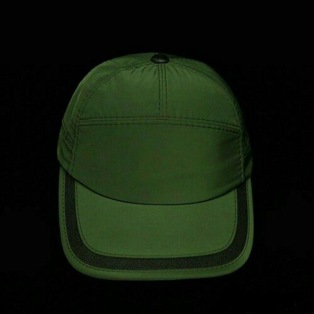 Nón sơn cao cấp màu xanh lá cây giá sản phẩm 195000₫