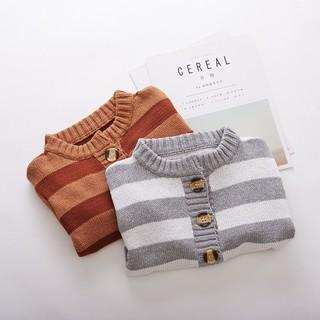 Thiết kế đơn giản len em bé