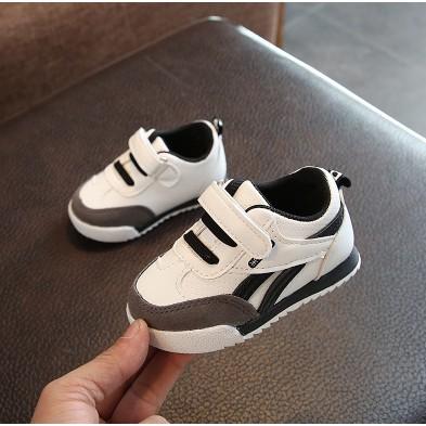(order) giày bé trai - gái