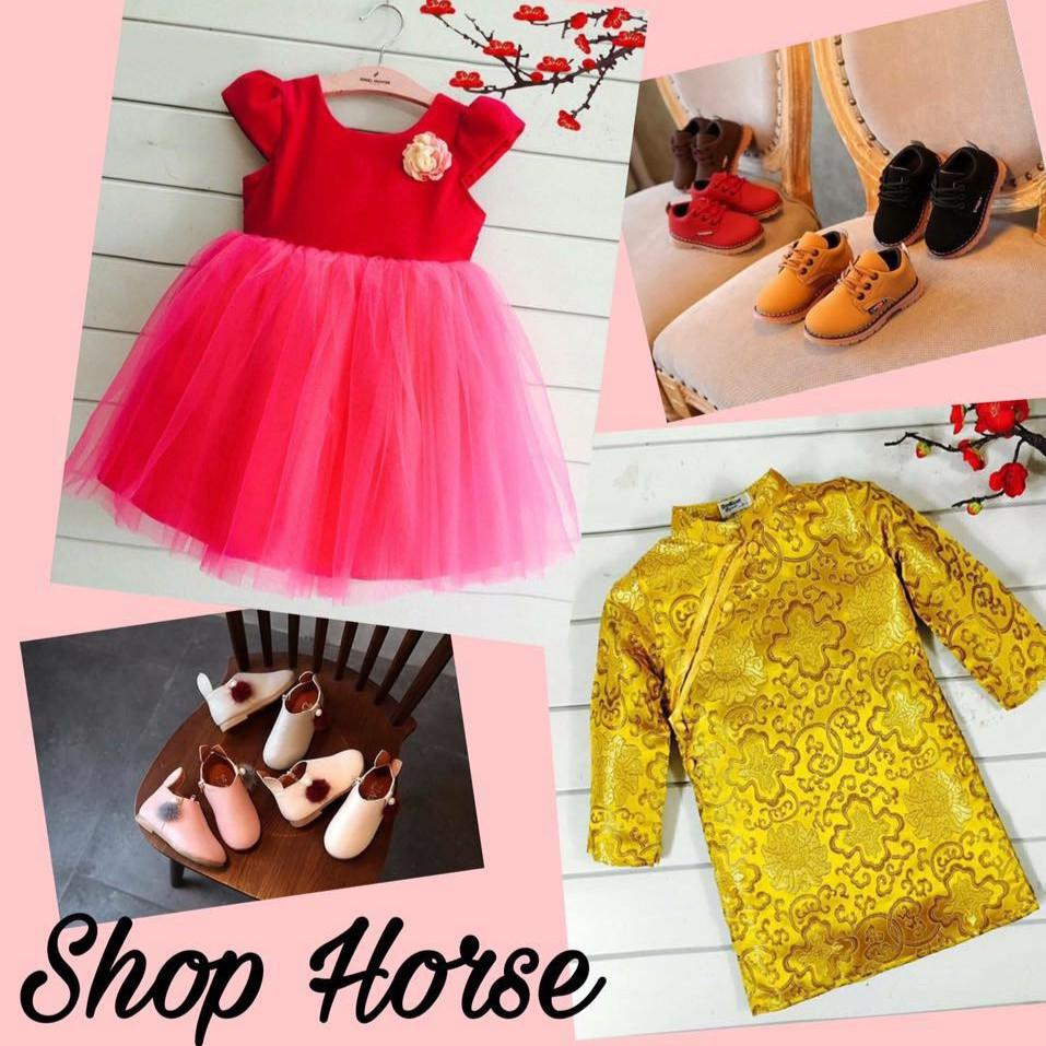 shop.horse