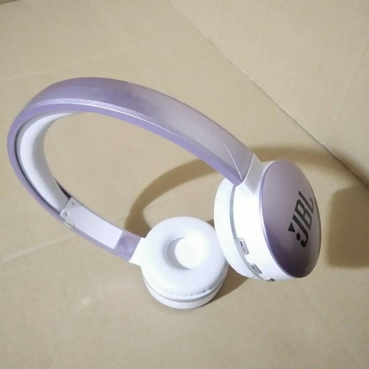 Tai Nghe Headphone b74 Siêu Êm