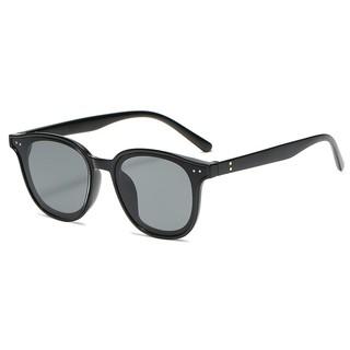[Mã FAMAYFA2 giảm 10K đơn 50K] Kính thời trang nam nữ, Mắt kính mát gọng đẹp chống uv400 - K350 htstore thumbnail