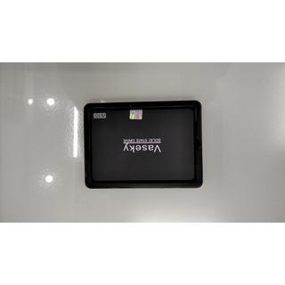 Ổ cứng SSD Vaseky V800 120GB thumbnail