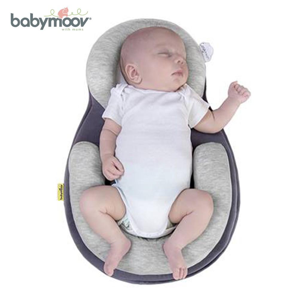 Đệm ngủ đúng tư thế Cosydream Babymoov - 3495715 , 865133999 , 322_865133999 , 1290000 , Dem-ngu-dung-tu-the-Cosydream-Babymoov-322_865133999 , shopee.vn , Đệm ngủ đúng tư thế Cosydream Babymoov
