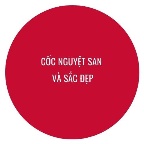 Cocnguyetsanshop