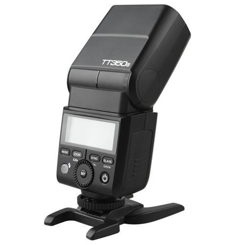 Đèn Flash Godox TT350S for Sony - 3146380 , 477349122 , 322_477349122 , 1500000 , Den-Flash-Godox-TT350S-for-Sony-322_477349122 , shopee.vn , Đèn Flash Godox TT350S for Sony
