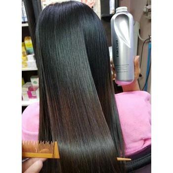 Ủ tóc fakeshu siêu mượt T2
