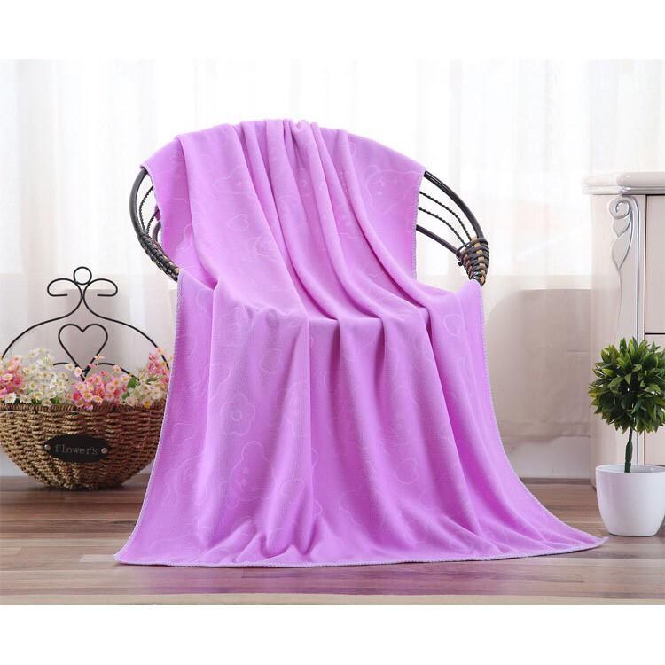 Bộ 3 khăn tắm, khăn mặt, khăn lau tóc cao cấp loại in chìm-BQ271 - 3573041 , 1170912171 , 322_1170912171 , 80000 , Bo-3-khan-tam-khan-mat-khan-lau-toc-cao-cap-loai-in-chim-BQ271-322_1170912171 , shopee.vn , Bộ 3 khăn tắm, khăn mặt, khăn lau tóc cao cấp loại in chìm-BQ271