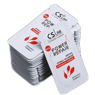 Dưỡng CS Lab New Power Repair Cream Chuyên Sau Phun Xăm Thẩm Mỹ / dcpxhoanganh