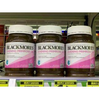 Tinh dầu hoa anh thảo Blackmores Úc. Cam kết chuẩn 💯