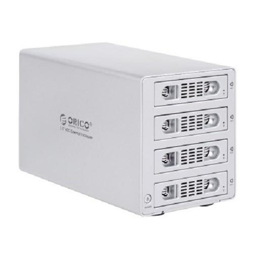 Hộp đựng ổ cứng ORICO 3549SUSJ3 Bạc - 702399744,322_702399744,5999000,shopee.vn,Hop-dung-o-cung-ORICO-3549SUSJ3-Bac-322_702399744,Hộp đựng ổ cứng ORICO 3549SUSJ3 Bạc