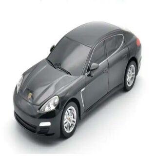ô tô điều khiển Porsche Panamera chất lừ,