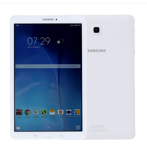 Máy tính bảng Samsung Galaxy Tab A6 ( T285 )