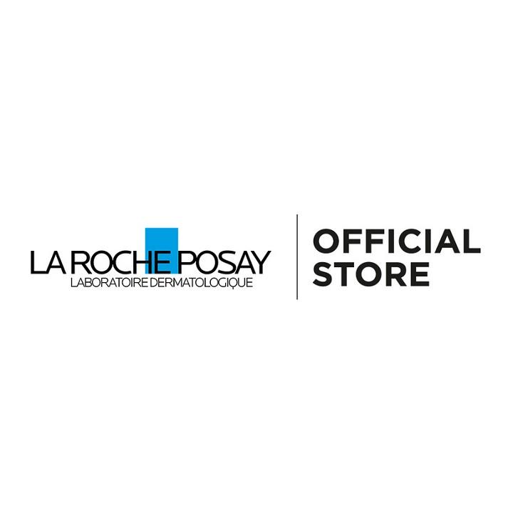 [HB GIFT][HÀNG TẶNG KHÔNG BÁN] Túi laptop cao cấp mùa hè La Roche Posay