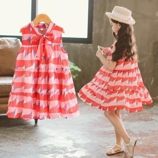 Đầm xinh