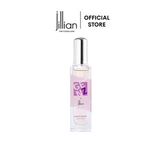 Nước hoa nữ GenZ x Jillian Prom Night (EDP) 35ml thumbnail