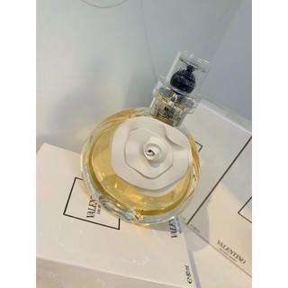 [Mẫu Thử] Nước hoa Valentino Valentina Edp 10ml
