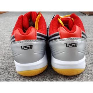 HOT (Chính hãng) Giày bóng chuyền – Cầu lông VS 💝 [ 2020 ] Tốt Chất Lượng Cao 2020
