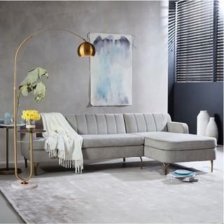 Đèn cây đứng, đọc sách ,trang trí góc sofa, kệ đầu giường phòng khách phòng ngủ decor không gian hiện đại, sang trọng