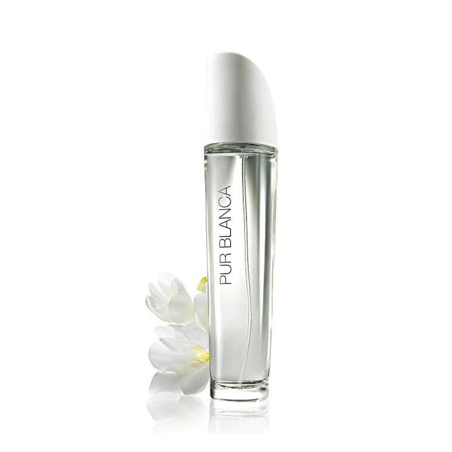 Nước hoa nữ Pủblanca 50ml