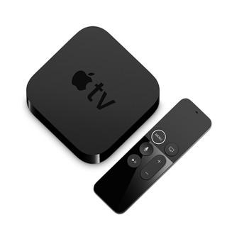 Apple TV HD 1080p (32GB) Chính hãng nguyên seal 100%