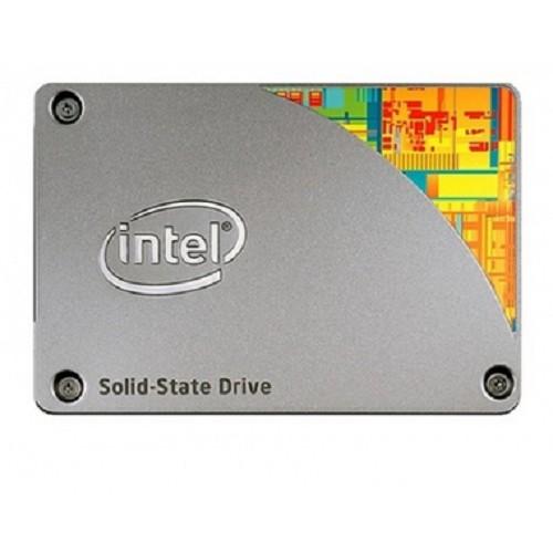Ổ cứng SSD 180GB Intel SSDSC2BW180H6(180/535) Bạc - 851207634,322_851207634,2430000,shopee.vn,O-cung-SSD-180GB-Intel-SSDSC2BW180H6180-535-Bac-322_851207634,Ổ cứng SSD 180GB Intel SSDSC2BW180H6(180/535) Bạc