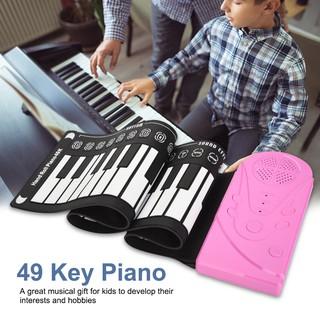 Đàn Piano điện tử thời trang
