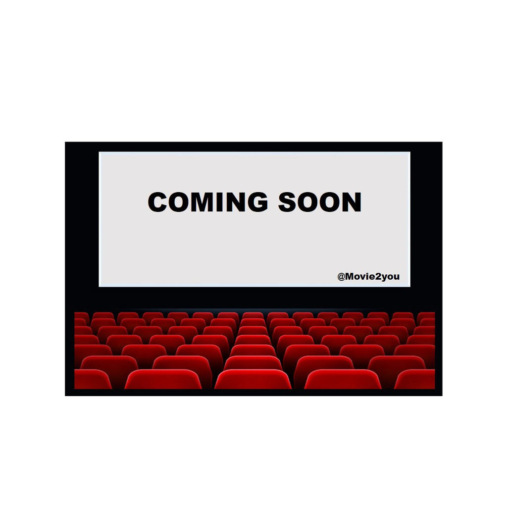 Oblivion (DVD)/อุบัติการณ์โลกลืม (ดีวีดี 2 ภาษา)
