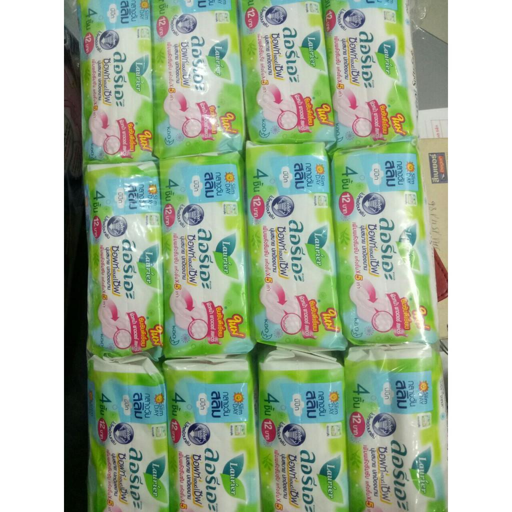 Băng vệ sinh sofy cánh 4m ban ngày Thái Lan - 3513420 , 968983284 , 322_968983284 , 12000 , Bang-ve-sinh-sofy-canh-4m-ban-ngay-Thai-Lan-322_968983284 , shopee.vn , Băng vệ sinh sofy cánh 4m ban ngày Thái Lan