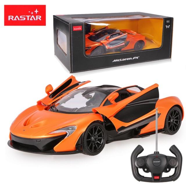 Mô hình ô tô điều khiển từ xa Rastar 75100 - 22507691 , 1484962507 , 322_1484962507 , 498000 , Mo-hinh-o-to-dieu-khien-tu-xa-Rastar-75100-322_1484962507 , shopee.vn , Mô hình ô tô điều khiển từ xa Rastar 75100