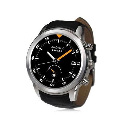 Đồng hồ thông minh Finow X5