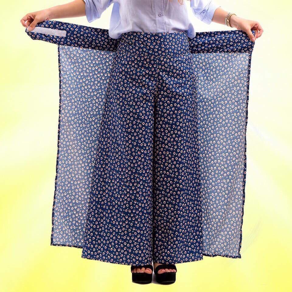 quần chống nắng ôm toàn thân