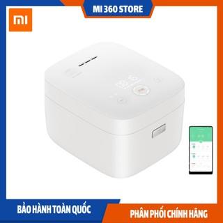 Nồi Cơm Điện Cao Tầng Gen 2 Xiaomi IH Rice Cooker 3L/4L