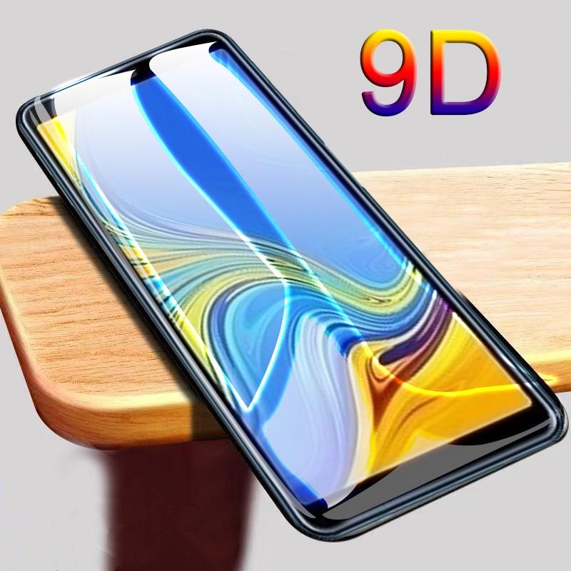 Kính dán cường lực 9H bảo vệ toàn màn hình dành cho Samsung A8 2018 Plus kèm phụ kiện - 13717824 , 2067694920 , 322_2067694920 , 57500 , Kinh-dan-cuong-luc-9H-bao-ve-toan-man-hinh-danh-cho-Samsung-A8-2018-Plus-kem-phu-kien-322_2067694920 , shopee.vn , Kính dán cường lực 9H bảo vệ toàn màn hình dành cho Samsung A8 2018 Plus kèm phụ kiện