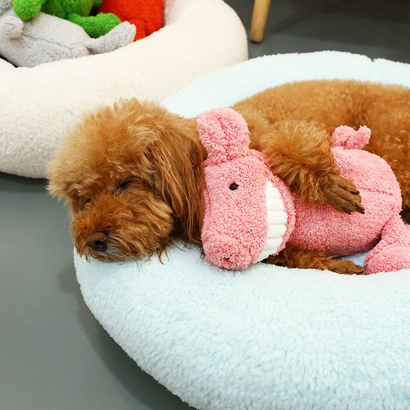 đồ chơi gặm hình chú chó vàng cho thú cưng - 14938036 , 2748511882 , 322_2748511882 , 137800 , do-choi-gam-hinh-chu-cho-vang-cho-thu-cung-322_2748511882 , shopee.vn , đồ chơi gặm hình chú chó vàng cho thú cưng