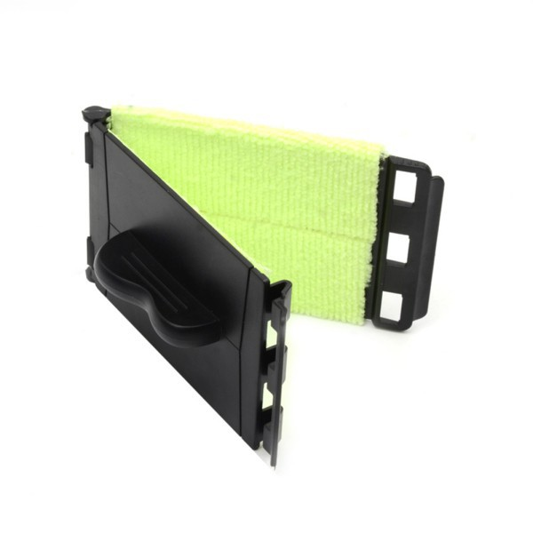 Strings Care Polish Cleaner Cloth Tool for Guitar, Bass, Ukulele