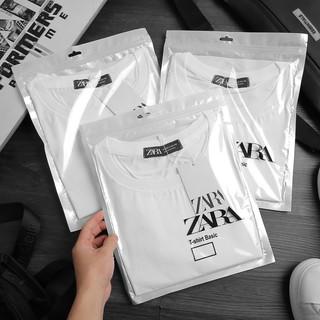 Tanktop Zara Cao Cấp (ẢNH THẬT 100%)