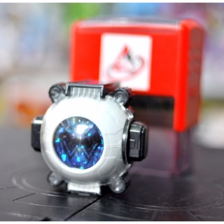 DX Specter Eyecon