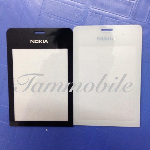 Mặt kính Nokia 515