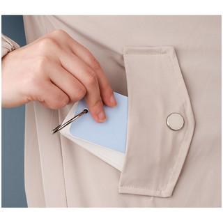 Thẻ flashcard trắng CAO CẤP siêu dày tặng bìa 4D kèm khoen (COMBO 2 QUYỂN TIẾT KIỆM CHI PHÍ)