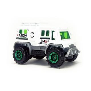 Xe mô hình Matchbox Arctic Thunder FHG89