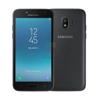 Điện Thoại Samsung Galaxy J2 Pro 2018