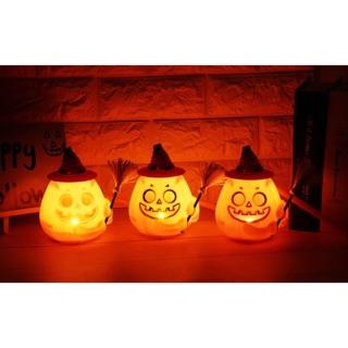 Lồng đèn halloween
