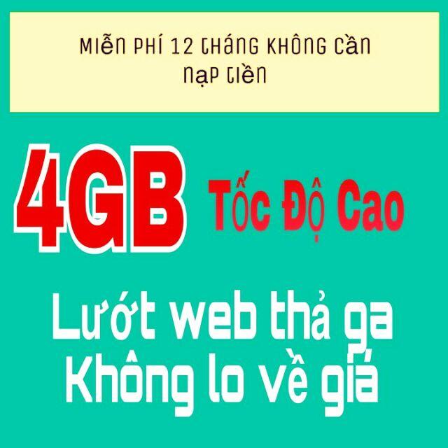 Sim 4G viettel trọn gói 1 năm không cần nạp tiền- Gói D500 - 3336250 , 1128206747 , 322_1128206747 , 239000 , Sim-4G-viettel-tron-goi-1-nam-khong-can-nap-tien-Goi-D500-322_1128206747 , shopee.vn , Sim 4G viettel trọn gói 1 năm không cần nạp tiền- Gói D500