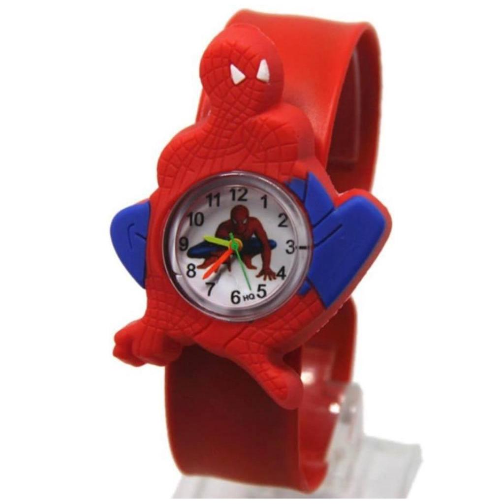 Wawa56 นาฬิกาข้อมือเด็กawa56 นาฬิกาข้อมือเด็ก
