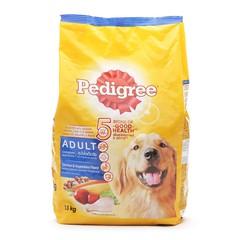 Thức ăn cho chó vị gà và rau củ 1,5kg - 2578641 , 548850269 , 322_548850269 , 125000 , Thuc-an-cho-cho-vi-ga-va-rau-cu-15kg-322_548850269 , shopee.vn , Thức ăn cho chó vị gà và rau củ 1,5kg