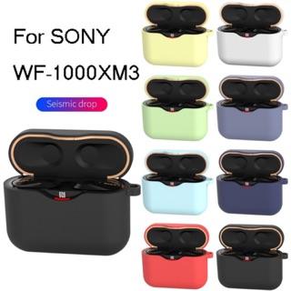 Bao Ốp Silicon cho Sony WF-1000XM3