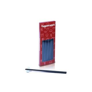 Bộ đũa Chopstick (10 đôi)