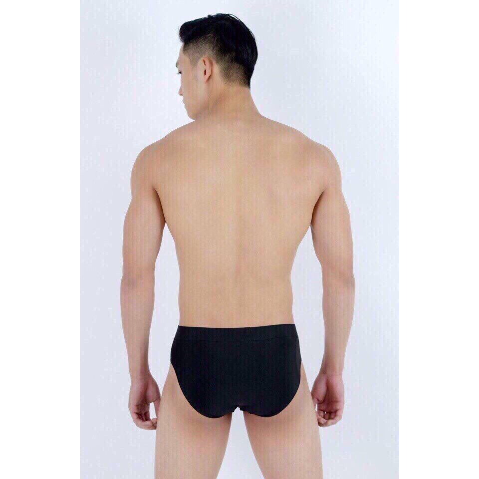 Quần sịp nam Su đúc, Hàng CAO CẤP - quần lót nam