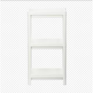 [freeship] kệ đa năng 3 tầng cao cấp dùng làm kệ để gia vị, kệ nhà tắm tokyo chính hãng inochi - hình 2